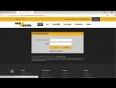 Бесплатная информация от Krambet (21.05.18)