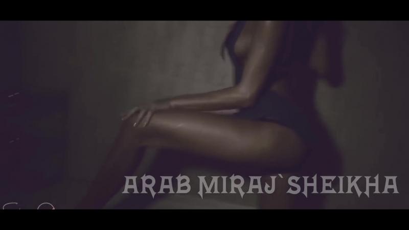 Наши девчонки... ARAB SHEIKHS Женский состав