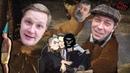 О просвещении и просветителях Kamikadze Мальцев Сотник… Навальный прогулял