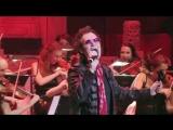 Glenn Hughes Burn LIVE in UK 2011