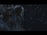 Dark Souls III. Фриде, покорись мне!