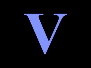Цвет настроения синий у Раксов (тизер)