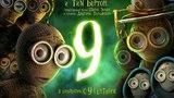 Девять HD(Приключенческий фильм)2009 (16+)