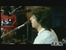 Premiata Forneria Marconi - Celebration - Live TV, 1974