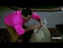 印女兩隻麻袋Mayadari Mosagadu Movie Scenes - Kitty kidnapping Soundarya Sujatha - Vinod Kumar