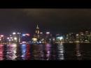 незабываемыйГонконгмечтысбываются