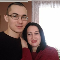 АйсылуГайфутдинова