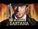 Ah llegado sartana 1970 GEORGE HILTON HD 1080p WESTERN en audio latino