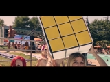 Gabry Ponte ft. Danti - Che ne sanno i 2000 - 1080HD
