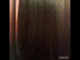 реконструкция волос by darya_reconstruct_mogilev
