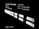 Boiler Room x Scopes Berlin Announcement
