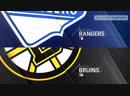 New York Rangers vs Boston Bruins Jan 19 2019 HIGHLIGHTS HD