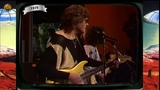 Barclay James Harvest - Love On the Line