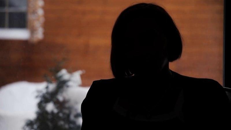 Ирина, употребляла с 9 лет алкоголь, тяжелые наркотики, героин, метадон, амфетамин