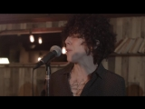 LP_-_Lost_On_You__Live_Session__(MosCatalogue.net).mp4