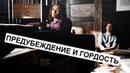 Дневники вампира - Музыкальная нарезка №31