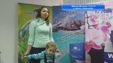 17.02.19 отзыв Марина Миленко в офисе г.Краснодар #WFL #AE #cleare_space
