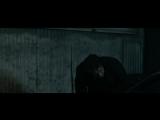 Young Jeezy ft. Ne-Yo - Leave You Alone