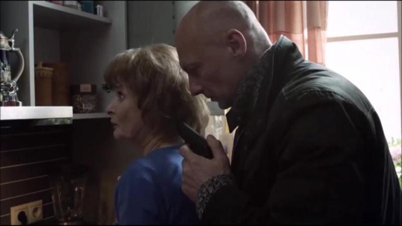 Карпов 3 сезон Сильнейший эмоциональный момент