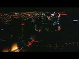 George Michael - Careless Whisper (Беззаботный шепот) Красивый звучащий альто-саксофон