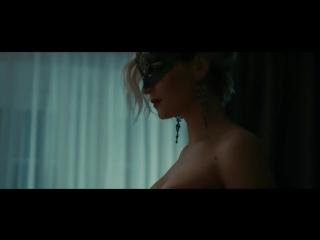 Полина Гагарина - Камень на сердце (VIDEO 2018) #полинагагарина