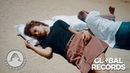 Carla's Dreams - Lacrimi si Pumni in Pereti | Official Video So nice to hear from you!! CSD <3