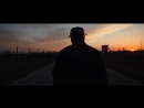 AstrØWilk - Echo (Official Video)