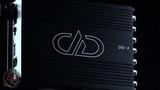 DSI-2 Digital Signal Integrator and Processor