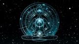 SUDUAYA - Stellar Rebirth (2018)