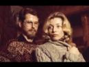 Спираль Spirala 1978 Режиссер Кшиштоф Занусси