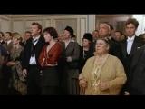 Modigliani - Liberta - Модильяни-Al-Bano-i-Romina-Power-pesnia--muzyca--covo--scscscrp