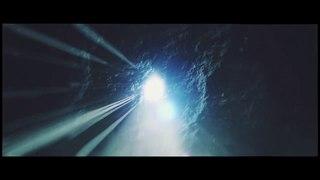 Leama & Moor Vs  Madonna - Frozen Waterdrop (MDB's Forgotten Vocals Ambient Mix)