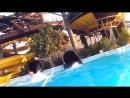 Аквапарк в Анапе 6