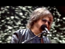 Shine A Little Love Jeff Lynne's ELO Live with Rosie Langley and Amy Langley, Glastonbury 2016.mp4