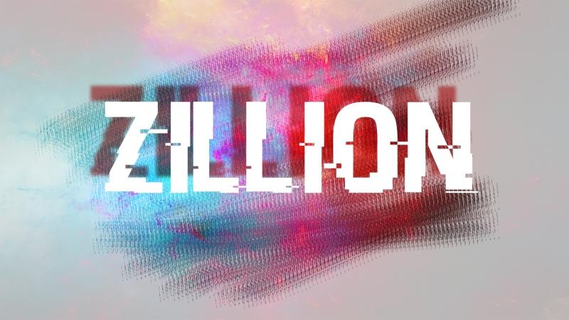 Zillion demo