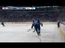 NHL Regular Season 2017-18 Boston Bruins-Winnipeg Jets