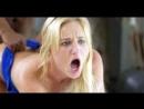 Секс порно видео