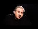 Климатический коллапс. Интервью телеканалу ТВ3 - Николай Левашов