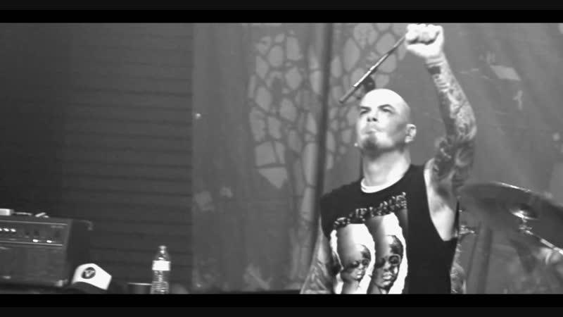SUPERJOINT - Fuck Your Enemy (Live) (vk.com/afonya_drug)
