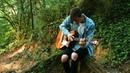 Interstellar - Main Theme (Acoustic Guitar) | Ray