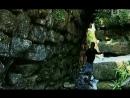 Паленке - культурная столица Майя (Утраченные миры)
