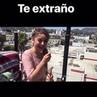 "SOY LUNA🌼 KAROL SEVILLA on Instagram ""BEBITA @karolsevillaofc 😍❤️ SIGUE/FOLLOW A @SEVILLAKKK PARA MÁS 🌷 simbar luna ambar soyluna soyluna1 s..."