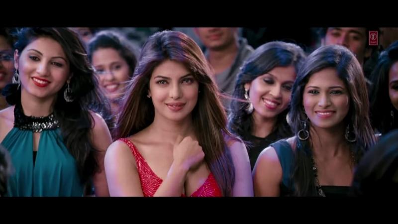 -Raghupati Raghav Krrish 3- Full Video Song - Hrithik Roshan, Priyanka Chopra - YouTube