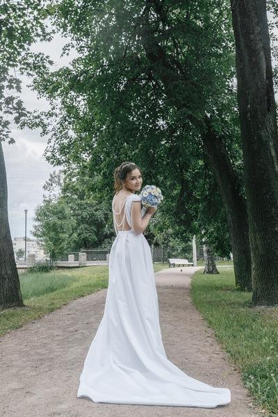 Наталья Хомякова