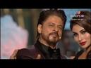 Filmfare Awards 2019 20th April 2019