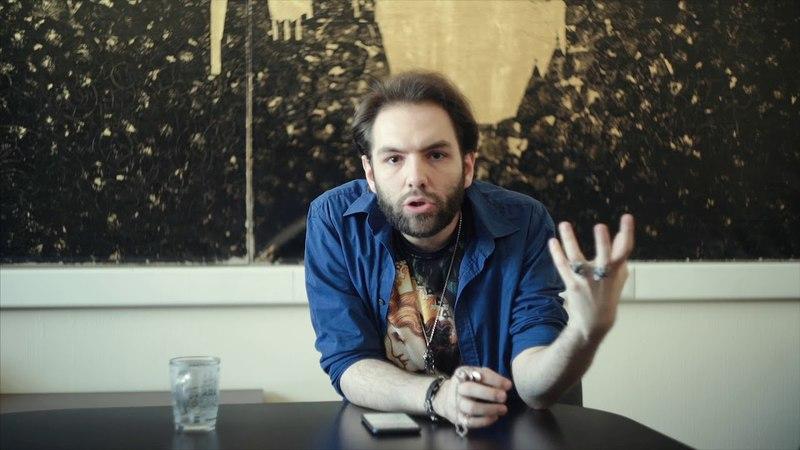 отвечая на вопросы 4 Наука vs шарлатанов почему наука слаба