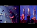 Pink Floyd - Live at Earls Court London 1994