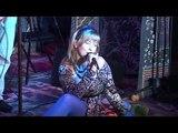Михална - Я улетаю live20081228