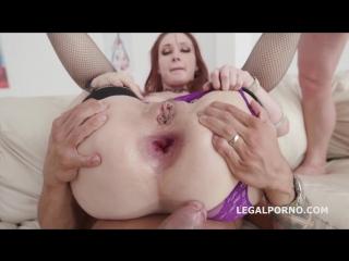 Violet Monroe [МИЛФЫ | Зрелые Мамочки, ПОРНО, new Porn, HD 1080, A2M, TAP, DAP, TP, Gangb