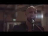 Madrugada - industrial silence 2019 - Strange Colour Blue (live)